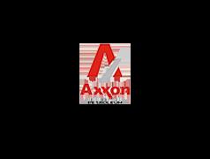 axxon-logo