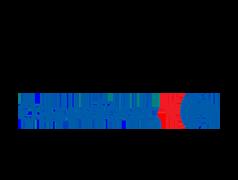 carrefour-logos