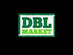 dbl-market