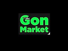 gon-market-1