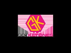 gotketones-logo