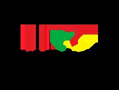 lacadena-logo