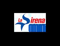 lasirena-logo