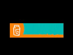 los-hidalgos-logo