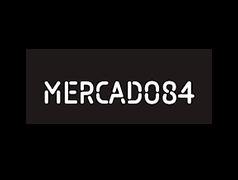 mercado84-logo
