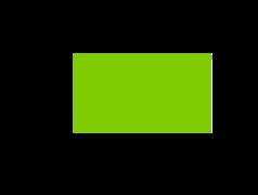 sf-market-logo