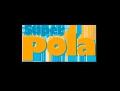 superpola-logo