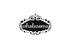wholesome-logo